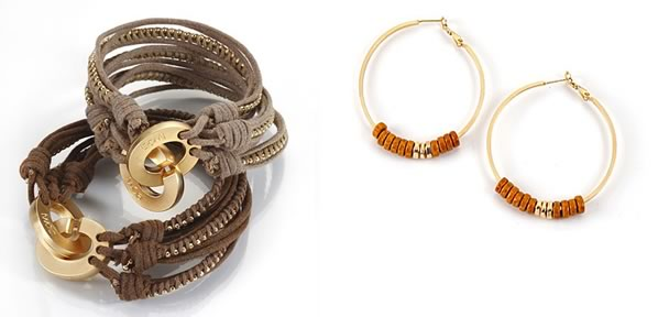 Canada jewellery