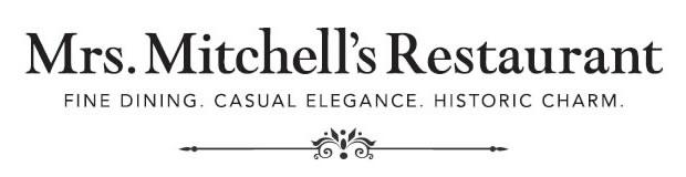 Mrs.Mitchells Restaurant