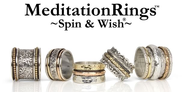 Mediation Rings