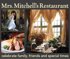 Mrs. Mitchell's Restaurant